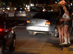 prostitusi-brazil_20170812_004535.jpg