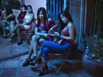 prostitusi-kamboja_20170812_005558.jpg
