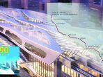 proyek-kereta-cepat-singapura-malaysia-sejauh-350-km-dibatalkan.jpg