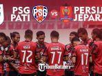 psg-pati-vs-persijap-jepara-kick-off-1515-wib-kedua-klub-incar-poin-pertama.jpg