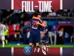 psg-v-metz-result-paris-saint-germain-v-metz-result-hasil-psg-vs-metz.jpg