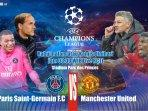 psg-vs-man-united-6-maret-2019.jpg