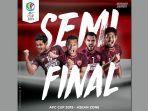 psm-makassar-ke-semifinal-zona-asean-afc-cup-2018-2019.jpg