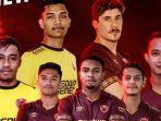 psm-makassar-mengenalkan-tujuh-rekrutan-baru-untuk-musim-2020.jpg