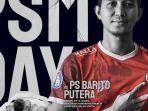 psm-makassar-vs-barito-putera-kick-off-pukul-1515-wib-live-o-channel.jpg