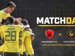 psm-makassar-vs-kaya-fc-di-afc-cup-2019-rabu-2-april-2019.jpg