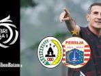 pss-vs-persija-jakarta-minggu-592021-pukul-2030-wib.jpg