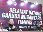 pssi-sambut-kedatangan-timnas-u-19-indonesia-dari-kroasia.jpg