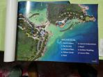 pulau-anambas_20170515_113215.jpg