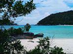 pulau-penjalin-kondisi-pulau-penjalin-kabupaten-kepulauan-anambas-provinsi-kepri.jpg