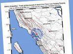 pusat-gempa-41-skala-richter-di-padang-panjang-kamis-1322020-dinihari-wib.jpg