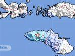 pusat-gempa-45-sr-di-waikabubak-ntt-kamis-16-april-2020.jpg