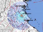 pusat-gempa-47-sr-di-bulungan-kalimantan-utara-selasa-11-juni-2019.jpg