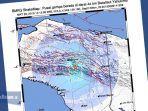 pusat-gempa-50-di-yahukimo-papua-minggu-26-mei-2019.jpg