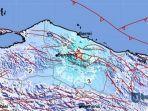pusat-gempa-50-skala-richter-di-mamberamo-tengah-papua-jumat-1-mei-2020.jpg