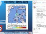 pusat-gempa-51-skala-richter-sr-di-sigi-sulawesi-tengah.jpg