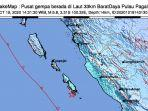 pusat-gempa-58-skala-richter-di-pagai-selatan-kabupaten-mentawai-sumbar.jpg