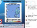 pusat-gempa-58-sr-di-ternate-kamis-1642020-dinihari-wib.jpg