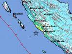 pusat-gempa-68-sr-di-barat-daya-bengkulu-rabu-1982020-pagi.jpg