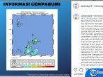 pusat-gempa-71-skala-richter-di-laut-maluku-utara-kamis-4-juni-2020.jpg