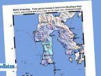 pusat-gempa-di-kabupaten-wajo-di-sulawesi-selatan-jumat-27-maret-2020.jpg