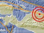 pusat-gempa-di-sarmi-papua-kamis-2062019-dinihari-wib.jpg