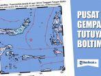 pusat-gempa-di-tutuyan-sulawesi-utara-minggu-23-februari-2020.jpg
