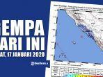 pusat-gempa-magnitudo-45-di-bengkulu-jumat-17-januari-2020.jpg