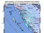 pusat-gempa-magnitudo-53-di-pesisir-selatan-sumbar-rabu-18112020-siang.jpg