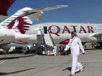 qatar-airways_20170606_102429.jpg