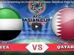 qatar-vs-uea-12.jpg