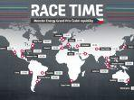 race-times-motogp-cesc-republic-sunday-august-9-2020.jpg
