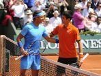 rafael-nadal-akan-berhadapan-dengan-novak-dojokovic-di-semifinal-prancis-open.jpg