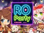 ragnarok-online-party.jpg