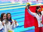 rahasia-besar-atlet-china-dengan-mudah-dapatkan-medali-emas-di-olimpiade.jpg