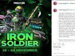 raih-hadiah-menarik-di-iron-soldiers.jpg