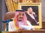 raja-arab-saudi-raja-salman-memberikan-pidato-terkait-corona-virus.jpg