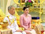 raja-thailand-maha-vajiralongkorn-bersama-istrinya-suthida-vajiralongkorn.jpg