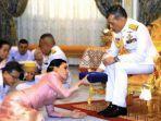 raja-thailand-menikah.jpg
