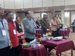 rakerda-persekutuan-gereja-gereja-pentakosta-indonesia_20180207_130143.jpg