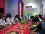ramadhan-2021-karimun-ponpes-tahfidzil-quran-as-shiddiqin.jpg