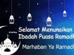 ramadhan_20180515_161027.jpg