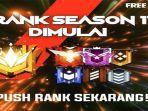 rank-season-11-free-fire-dimulai-hari-ini-senin-2682019.jpg