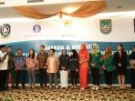 rapat-kerja-daerah-rakerda-dan-diklat-daerah-diklatda-himpunan-pengusaha-muda-indonesia_20160325_203231.jpg