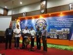 rapat-kerja-provinsi-ikatan-motor-indonesia_20160416_172159.jpg