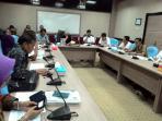 rapat-pemekaran-kecamatan-dan-kelurahan-di-wilayah-kota-batam_20160614_180915.jpg
