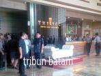 ratusan-personel-polisi-duduki-bcc-hotel_20161020_115207.jpg