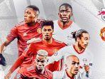 rb-leizpig-vs-manchester-united-pada-matchday-6-liga-champions-20202021.jpg