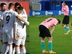 reaksi-pemain-real-madrid-dan-barcelona-setelah-pertandingan-pekan-kedelapan.jpg