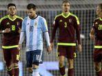 reaksi-striker-argentina-lionel-messi_20170906_095609.jpg